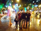 Medellin Friends Parque de Itagui.jpg