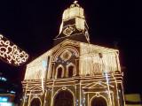 Parroquia Nuestra Se¤ora del Rosario in Itagui.jpg