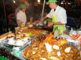 Picada - Itaqui Street Food Vendor - Antioquia.jpg