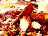Picada Meats - Street Food in Antioquia.jpg