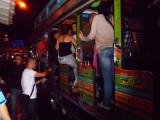 Rumba Outside Chivas (2).jpg