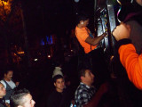 Rumba Outside Chivas.jpg