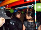 Rumba in Chivas.jpg