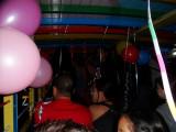 Rumba on Chivas - Medellin.jpg