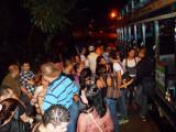 Salsa Rumba Outside Chivas - Envigado (1).jpg