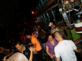 Salsa Rumba Outside Chivas - Envigado (4).jpg