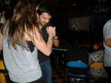 Salsa in La Cubanita - La Strada (1).jpg