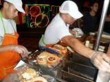 Street Food - Envigado (1).jpg