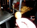 Street Food - Envigado (2).jpg