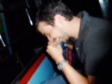 Tomas Opening Antioqueno Aguardiente.jpg