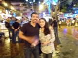 Tomas and Laura in Parque de Itagui.jpg