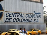 Central Charter de Colombia.jpg