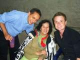 Ramon, Mom, and Drew.jpg