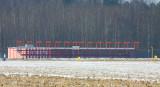 Antena ILS na lotnisku w Rzeszowie IMG_5236a.jpg