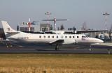 Bin Air - Airport Rzeszów