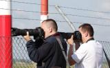 EPRZ Spotters - Airport Rzeszów