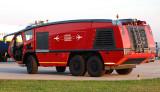 Felix 6x6 ISS Wawrzaszek No.1