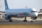 Arkia Israeli Airlines - Airport Rzeszów