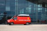 SLRt Volkswagen Transporter T4