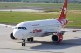 OLT Express - Airport Rzeszów