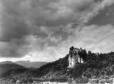 Bled 1988