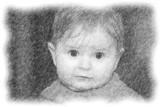 IMG_1088_Paintings.jpg