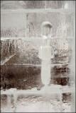 Ice Castle Torch - 8110.jpg