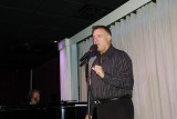Eddie Bruce's Showcase at Ramada New Hope