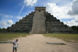 Mayan Discovery 2011