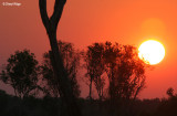 Top End - Northern Territory