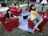 Bali Day1 (12)_resize.JPG