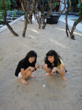Bali Day1 (13)_resize.JPG