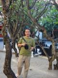 Bali Day1 (14)_resize.JPG
