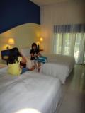 Bali Day1 (16)_resize.JPG