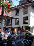 Bali Day1 (2)_resize.JPG