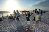Bali Day1 (23)_resize.JPG