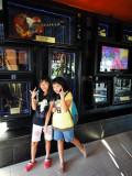 Bali Day1 (3)_resize.JPG