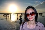 Bali Day1 (31)_resize.JPG