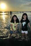 Bali Day1 (32)_resize.JPG