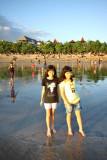 Bali Day1 (33)_resize.JPG