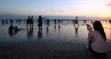 Bali Day1 (38)_resize.JPG
