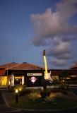Bali Day1 (39)_resize.JPG