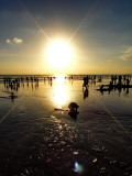 Bali Day1 (42)_resize.JPG
