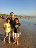 Bali Day1 (43)_resize.JPG