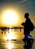 Bali Day1 (46)_resize.JPG