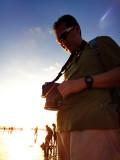 Bali Day1 (47)_resize.JPG