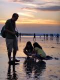 Bali Day1 (49)_resize.JPG