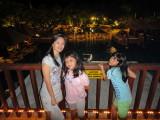Bali Day1 (51)_resize.JPG