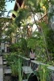 Bali Day1 (6)_resize.JPG