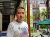 Bali Day2 (1)_resize.JPG